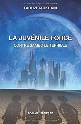 Amazon Fr Faouzi Tarkhani Livres Pour Enfants Livres