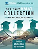The Ultimate BMAT Collection: 5 Books In One, Over 2500 Practice Questions & Solutions, Includes 8 Mock Papers, Detailed Essay Plans, BioMedical ... BioMedical Admissions Test, UniAdmissions - Dr Rohan Agarwal
