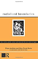 Racialized Boundaries