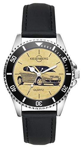 KIESENBERG Uhr - Geschenke für Mitsubishi Colt Z30 VI Fan L-4866