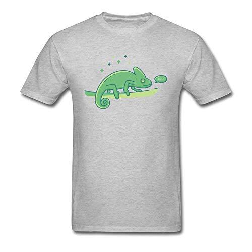 Helikon Herren Chameleon Skeleton Hemd