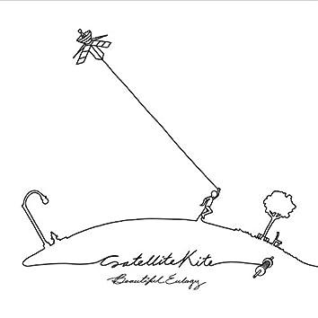 Satellite Kite (Instrumentals)