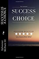 The Accelerated: Success Is a Choice