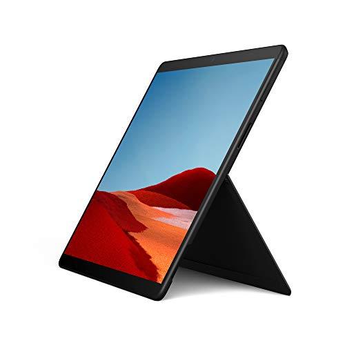 41gwRqyEYFL._SL500_ Migliori 7 Tablet Windows del 2021: Dettagli e Offerte
