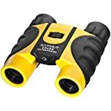 Barska Compact Binoculars - Best Reviews Guide