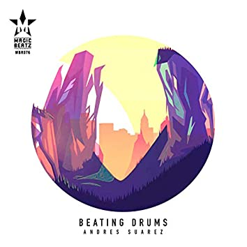 Beating Drums