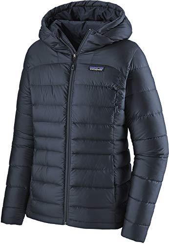 Preisvergleich Produktbild Patagonia Hi Down Sweater Hoody Jacket Women - Daunenjacke