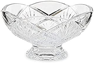 Waterford Evie Footed Bowl 6 Inch