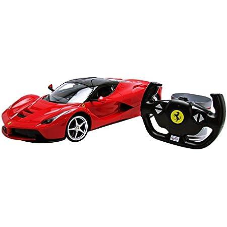 Rastar 50100 Rc Auto Amazon De Spielzeug