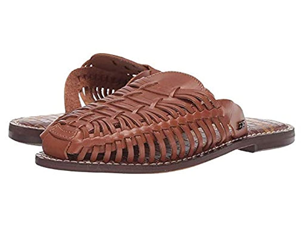 誘惑シリンダー写真撮影[Sam Edelman(サムエデルマン)] レディースローファー?靴 Keelyn Saddle (26.5cm) M [並行輸入品]