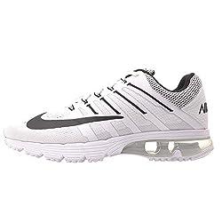 נעלי נייק לנשים Nike Women's Air Max Excellerate 4 Running Shoe