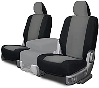 Best 1994 dodge ram seat covers Reviews