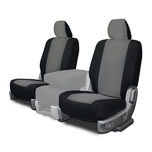 Pickup Seat Covers Amazon Com