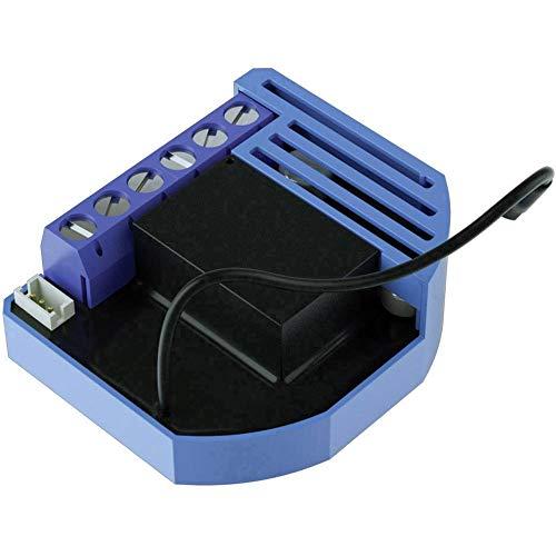 Qubino Flush relais 1D ZMNHND1