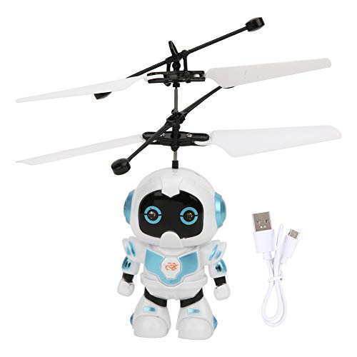 Dron Juguete  marca YOUTHINK