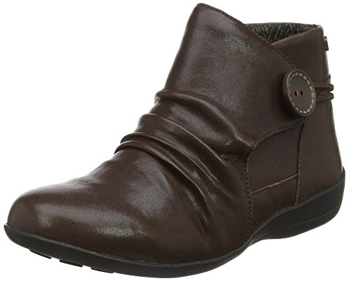 Padders Kids Boots