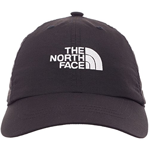 The North Face Horizon Hat Gorra, Unisex, Negro (TNF Black), Small