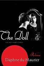 Best the doll daphne du maurier Reviews