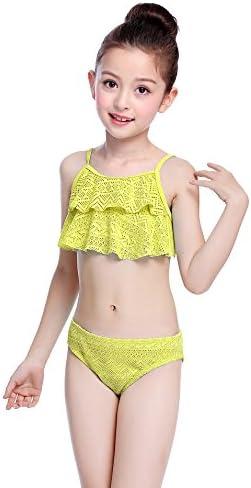 13 year old bikini _image1