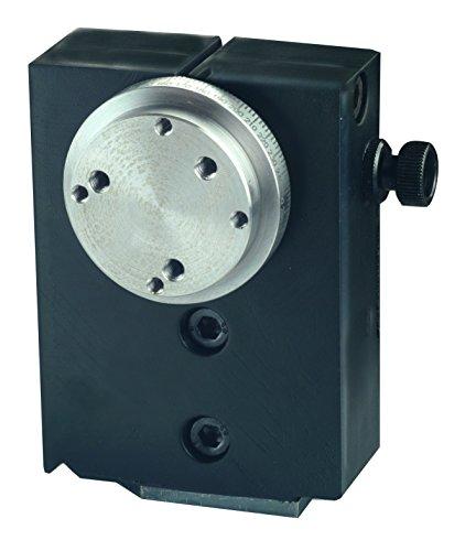 Proxxon 24044 Teilapparat TA 250 für PD 250/E