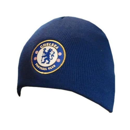 b3004979a0e Chelsea Soccer Apparel  Amazon.com