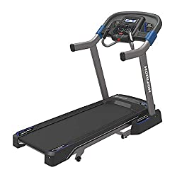Horizon Fitness 7.0 Treadmill