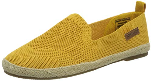 Supremo Shoes & Boots Handels GmbH -  Tom Tailor Damen