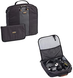 AKONA Regulator Bag
