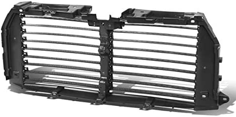Top 10 Best 2015 ford f150 grill Reviews