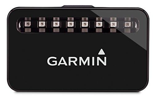 Garmin Varia Negro Radar/Detector - Detector de Radar (73 mm, 23 mm, 44 mm, 63,5 g)