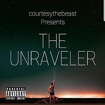 Theunraveler