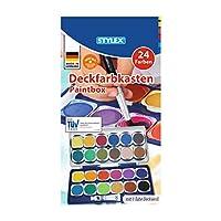 Stylex 28179 -