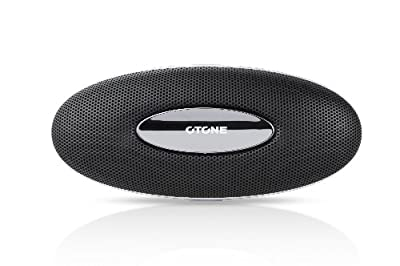 OTONE AUDIO Accento Portable Speaker USB, Wired from OTONE AUDIO