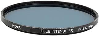 Hoya 49mm Blue Intensifier Lens Filter
