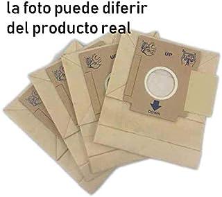 Amazon.es: Alfa - Incluir no disponibles / Aspiración, limpieza y ...