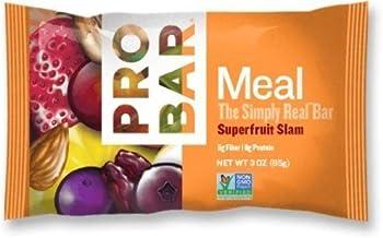product image for Probar Meal Bar Og3 Sprfrt Slam 3 Oz