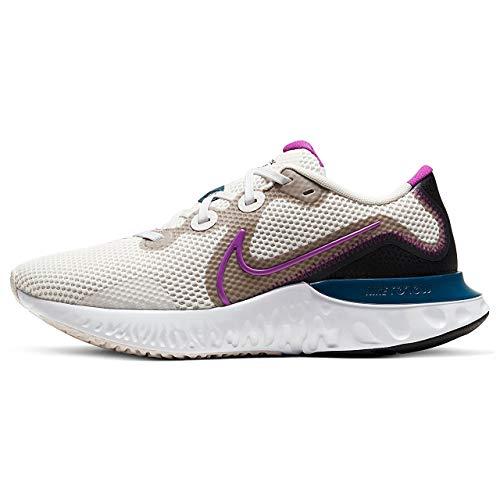 Nike Renew Run, Scarpe da Corsa Donna, Multicolor, 36 EU
