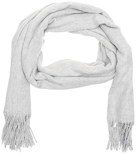 Vero Moda NOS dames Vmimpact Long Scarf Ga Noos sjaal