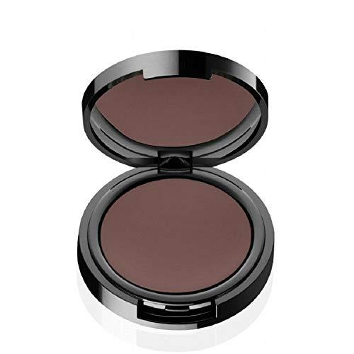 Alcina - Splendid Eyeshadow cacao