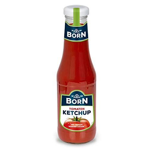 Born Tomaten Ketchup 450ml