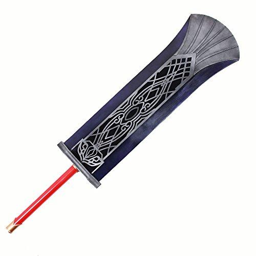 スピリタス 風 コスプレ道具(150cm) コスプレ衣装
