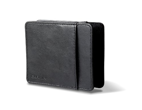 Garmin 3.5-Inch Carrying Case