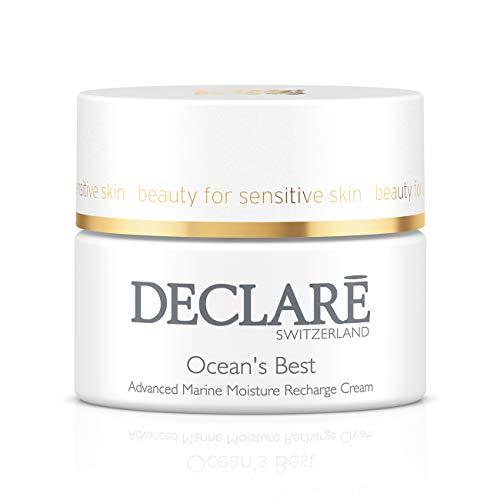 Declaré Hydro Balance Ocean's Best voor dames, 50 ml