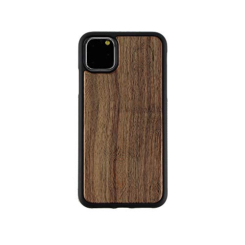 Wood and Bamboo Laser Engraved Case…