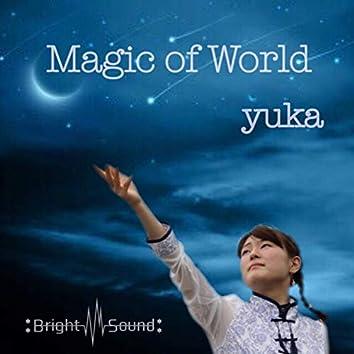 Magic of World