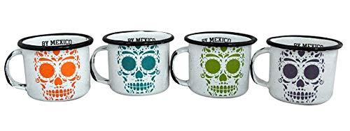 dahab kajal mexico fabricante BY MEXICO