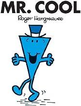 Mr. Cool (Mr. Men Little Miss)