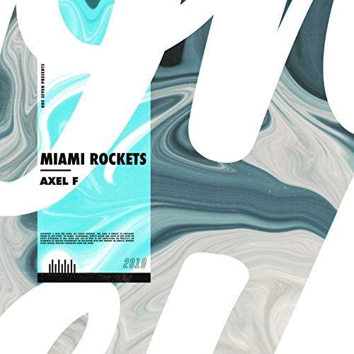 Miami Rockets
