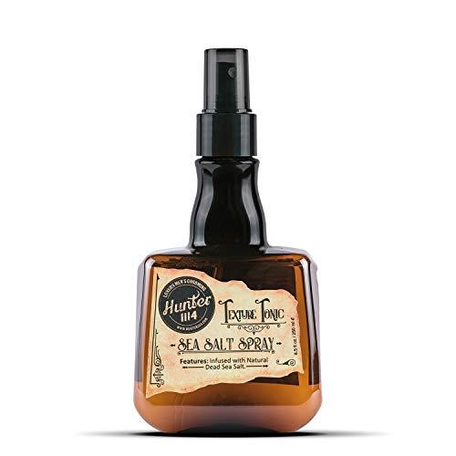 Texture Tonic - Sea Salt Spray Hunter 1114 250 ml