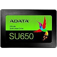 ADATA Ultimate SU650 2.5